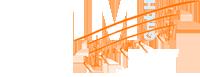 Einwanger Metallbau GmbH