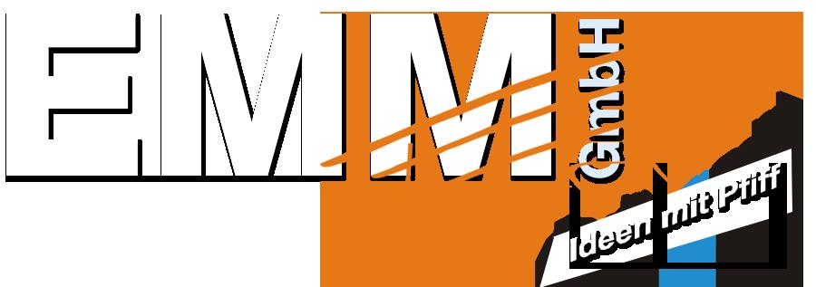 einwanger-logo